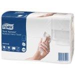 Tork Xpress Universal H2 Листовые полотенца сложения Multifold