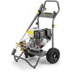 Karcher HD 7/15 G Advanced (бензин)