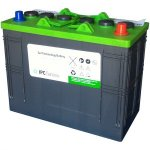 IPC Gansow Гелевый аккумулятор 12В 105Ач