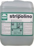 PRAMOL STRIPOLINO Растворитель для очистки поверхностей