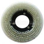 Cleanfix Щетка дисковая для R50-150, RA 501, RA 505 IBCT, 505 IBC