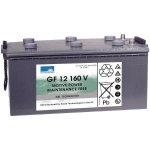 Sonnenschein GF 12 160 V Гелевый аккумулятор 12В 160Ач