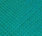 Грязезащитные покрытия | Грязезащитные коврики | Holiaf Щетинистый входной коврик Травка 274