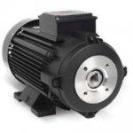 EME Электродвигатель с полым валом 6.3 кВт 1450 об/мин + термозащита