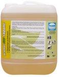 PRAMOL ECO-SAPONE Экологичное средство для очистки поверхностей