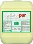 PRAMOL MINA-PUR Гель для очистки рук