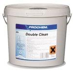 Prochem Double Clean Порошок для чистки ковров