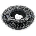 Cleanfix Щетка кремниево-карбидная для RA 800B SAUBER