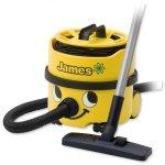 Пылесос для сухой уборки Numatic James JVP180A