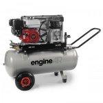 ABAC EngineAIR 100