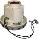 Lavor PRO Турбина Domel для пылесоса Lavor PRO WINDY