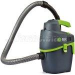 Пылесос для сухой уборки IPC Soteco TORNADO Fox