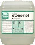 PRAMOL STONE-NET Средство для очистки камня
