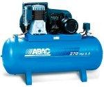 ABAC B 5900B/270 CT 5,5