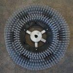 Fiorentini KIT236 Щетка нейлоновая 330 мм