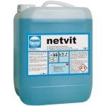 PRAMOL NETVIT Универсальное средство для очистки поверхностей