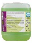 PRAMOL ECO-ECOFLOOR Экологичное средство для очистки поверхностей