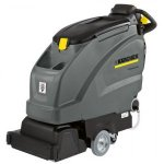 Karcher B 40 C Ep + R45 + Auto Fill-In