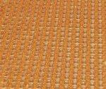 Грязезащитные покрытия | Грязезащитные коврики | Holiaf Щетинистый входной коврик Травка 335