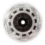 Lavor PRO Щётка дисковая для поломоечной машины SCL Speed / Compact Free Evo 45