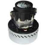 IPC Soteco Двигатель для пылесосов SOTECO серий 200, 215 (28716 MOMO S)