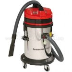Пылесос Portotecnica MIRAGE 1 W 3 61 S GA (пылеводосос)