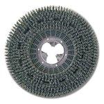Delvir Щетка дисковая  TYNEX D=432 мм