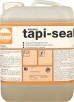 PRAMOL TAPI-SEAL Пропитка для защиты ковров