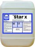 PRAMOL STAR X Средство для ухода за гладким полом