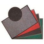 Грязезащитные покрытия | Грязезащитные коврики | PRC Грязезащитный ворсовой ковёр MARS 40х60 см