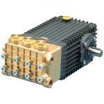 IPG W3523 Насос высокого давления 350 бар 23 л/мин