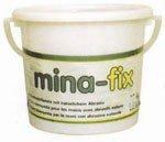 PRAMOL MINA-FIX Паста для очистки рук