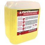 Cleanol Carcleaner Двухфазный шампунь для бесконтактной мойки 5 л