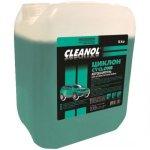 Cleanol Cyclone Циклон Бесконтактный шампунь 5 л