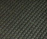 Грязезащитные покрытия | Грязезащитные коврики | Holiaf Щетинистый входной коврик Травка 182
