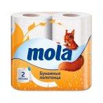 ��������� ��������� | �������� � ����������� ��������� | Mola �������� �������� ��������� 399081 (�������� 2 ��)