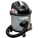 Пылесос для сухой уборки Lavor PRO Booster