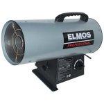 ELMOS GH-29 Газовая тепловая пушка