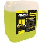 Cleanol Standart Экономный шампунь для бесконтактной мойки 5 л