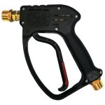 PA Пистолет RL 30