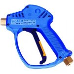PA RL51 Пистолет