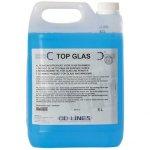 KENOTEK TOP GLAS Концентрат-очиститель стёкол 5 л