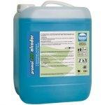 PRAMOL ECO-ALCODOR Экологичное средство для очистки поверхностей