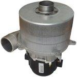 Bieffe CW04 Электромотор для Carwash
