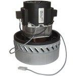 Fiorentini MO299 Всасывающая турбина 230В 1000Вт