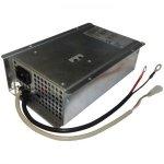 Cleanfix Зарядное устройство для RA431IBC, RA505IBC
