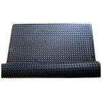 Sindbad 2090 Грязезащитный резиновый ковёр 120x180 см