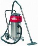 Пылесос Cleanfix SW 25К (пылеводосос)