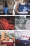 Santoemma Sabrina Foam | Оборудование для пенной чистки мягких покрытий | Пеногенераторы и пенные комплекты