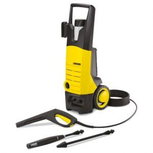 Karcher K 4.80 MD ALU | ������� �������� �������� �������� | ���������
